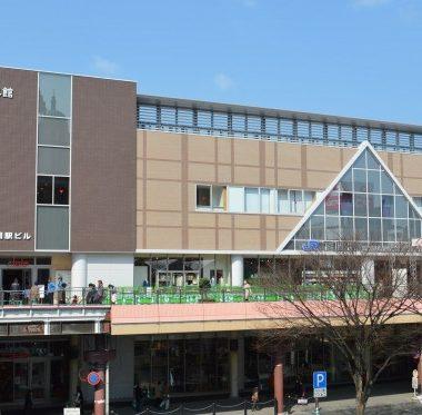 shimonoseki1-580x373