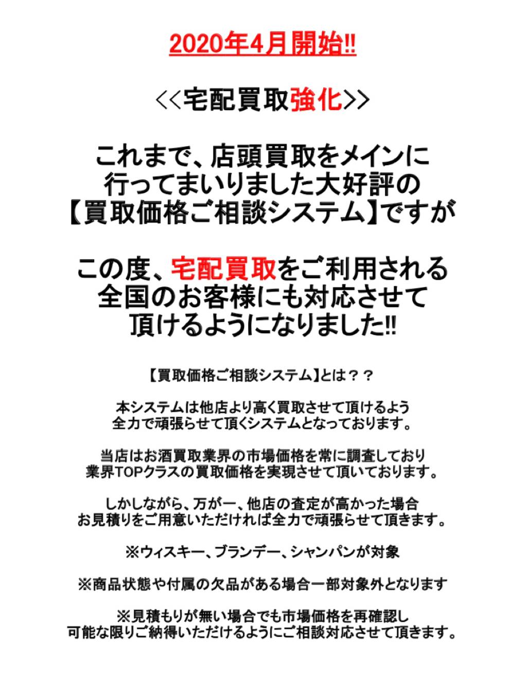 cdv_photo_001