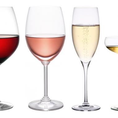 beginner_wineglass_01